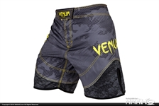 Today on MMAHQ Venum Tramo Shorts - $39